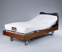 Electric Adjustable Bed RG500