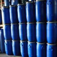 INCO溢油分散剂