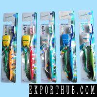 Toothbrush Kits