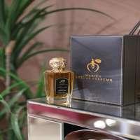 Fragrance Perfume