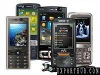 Maxx手机