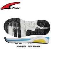 TPR鞋底