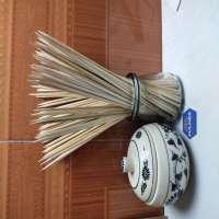Bamboo Skewer