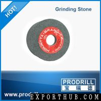 Polishing Abrasives