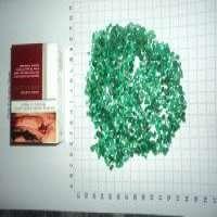 天然宝石绿宝石红宝石黄玉