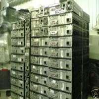 惠普计算机系统