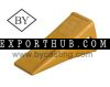 Construction Machinery Parts Tooth Bucket Caterpillar J300 bucket teeth excavator parts tooth point 1U3302