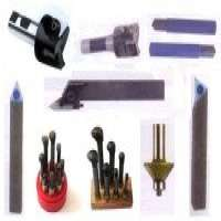 Sandvik Cutting Tools