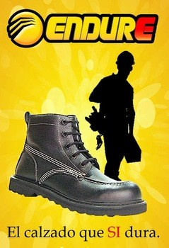 鞋业工业休闲安全
