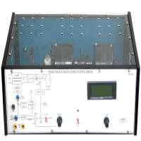 电子实验室仪器