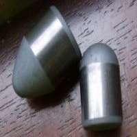 碳化钨按钮