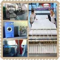 *5100KG衣服自动工业烘干机烘干机