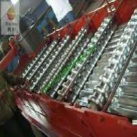 铁板制造机铁板压机