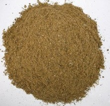 Pork Meat and Bone Meal