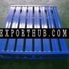 工业金属储存托盘和机架仓库