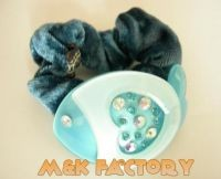 hair tie hair accessory