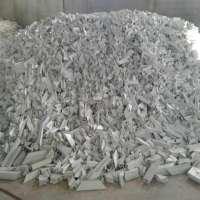 刚性PVC型材