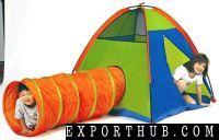 儿童游戏帐篷
