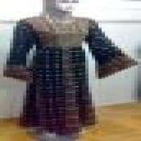 伊斯兰服装