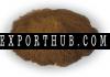 天然蜂胶粉