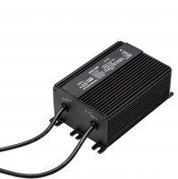 HID高压钠灯HPS 70w AC220v电子镇流器