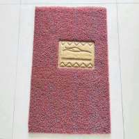 PVC地毯