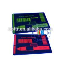 Zebra Printer Ribbons
