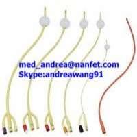 Catheter Tray
