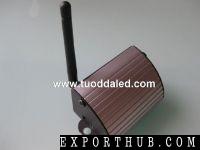 RAD DMX512 Wireless Receivertransmitter
