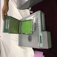 盒式蒸汽高压灭菌器