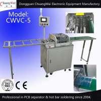 PCB Cutting Machine