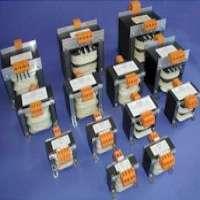 染色机控制器