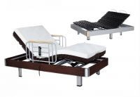 Multifunctional ElectricAdjustable Bed GM09S