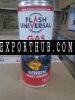 汽油和ampamp柴油处理