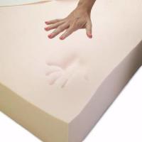 PU发泡床垫