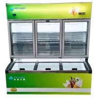冷水机冷冻机