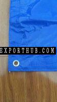 重型防水油布
