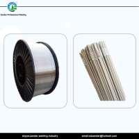 铝焊丝。ER4043,ER5356