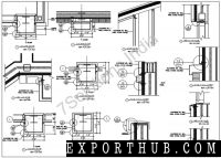 Structural Drawing