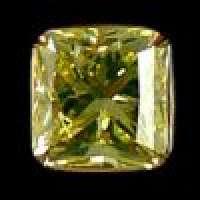 合成CORRUNDUM SPINELL玻璃晶体价格