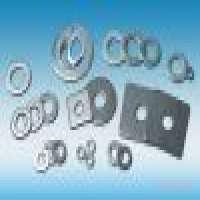 氯丁橡胶橡胶垫圈