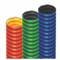 PE Corrugated Pipe