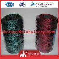 Nylon Rope Net