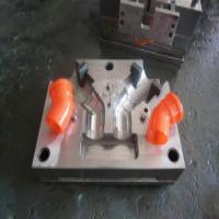 PVC Pipes Mould