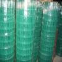 聚丙烯焊条