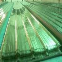 聚碳酸酯屋顶板