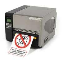 工业打印机SMS900
