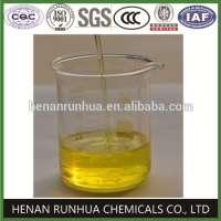 Naphthenic Oil