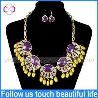 印度时装珠宝