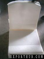 椅座和背部聚氨酯泡沫